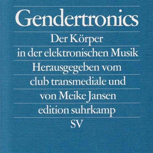 Gendertronics_72dpi