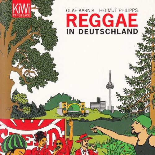 Reggae-in-D_72dpi