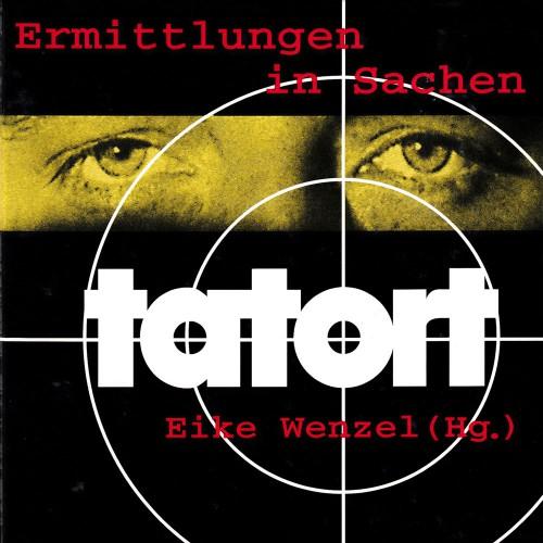 Tatort_72dpi