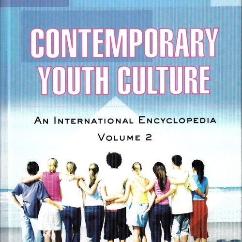 Youth-Culture_72dpi