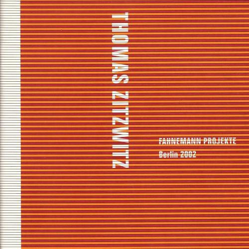 Kuenstlerkatalog-Zitzwitz_72dpi