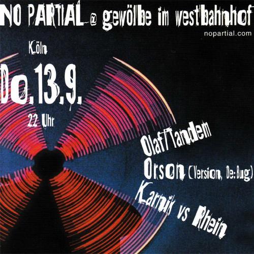 No-Partial1_72dpi