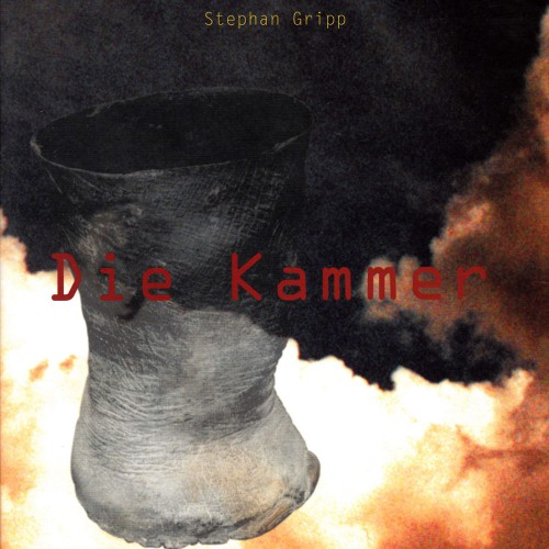 Stephan-Gripp-Die-Kammer_72dpi