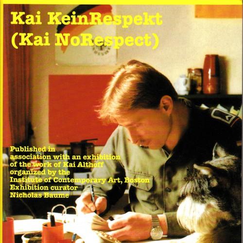Kai-Althoff