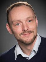 Olaf Nijeboer