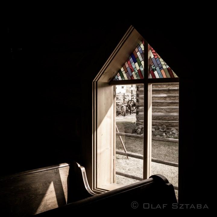©osztaba_cariboo_trail_20140823__DSF6903