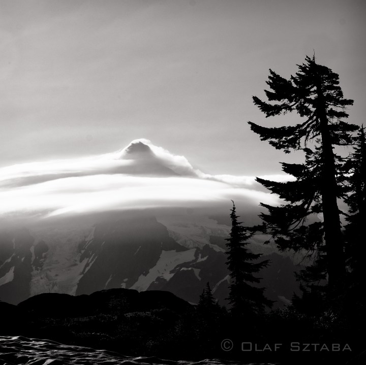 ©osztaba_Mt.Baker_20140808__DSF3836-Edit