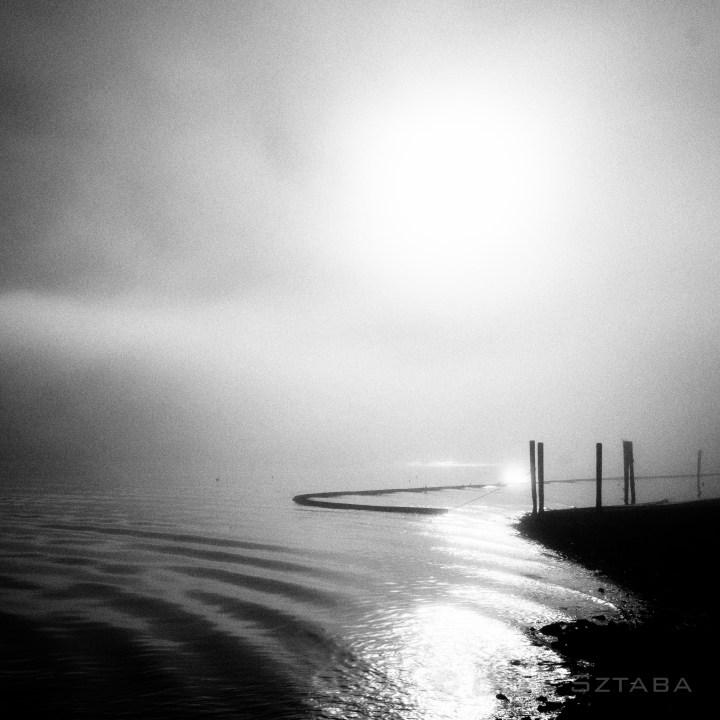 ©osztaba_barnet_20140920__DSF7782-Edit