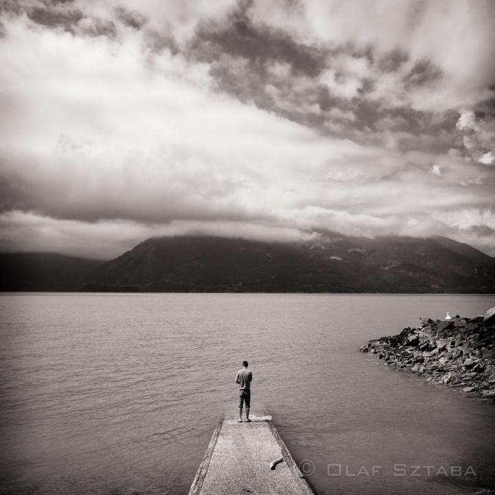 ©osztaba_sea-to-sky_20150524__DSF4995-Edit