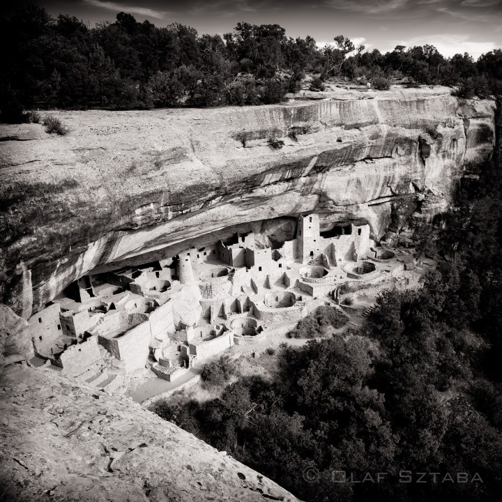 Mesa Verde (Part II) – Mystical Gem of Great Visuals