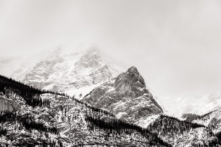 ©osztaba_rockies_winter_20151220__DSF4240-Edit