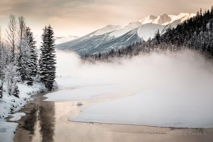 ©osztaba_rockies_winter_20151222__DSF4768