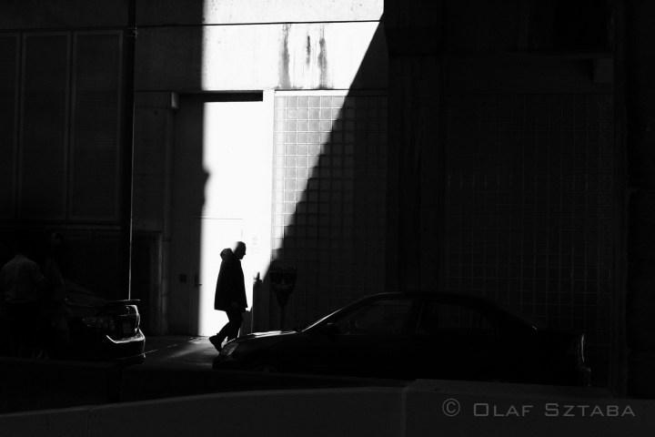 ©osztaba_acros_20160212__DSF1139