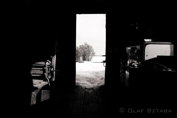 ©osztaba_molson_20160226__DSF1720-Edit