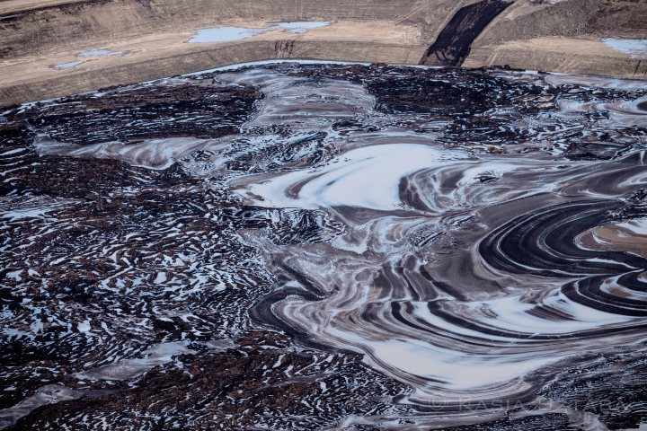 ©osztaba_oil_sands_20160417__DSF2446