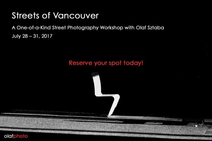 vancouver_workshop