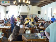 StahleckRittersaal
