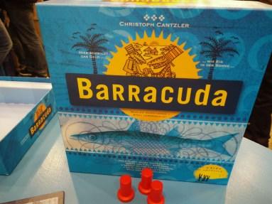 barracuda3
