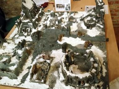 szenario_frostgravenachaufbau