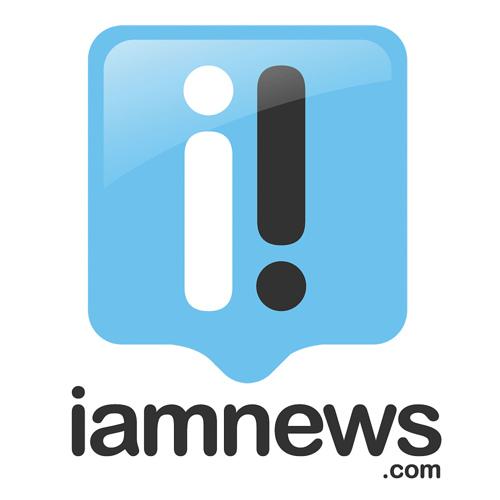 iamnews-logo