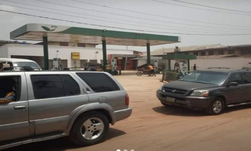 How Increase in Fuel Price Affect Transport Fare and Common Man in Nigeria