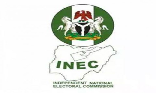JOBS: INEC Announces Recruitment of Ad-hoc Staff, Interested Candidate Should Apply Here