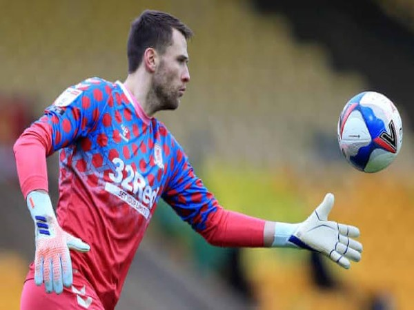 Why Ex-Fulham Goalkeeper will Join Chelsea before the New Season