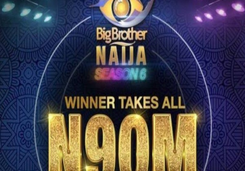 Update on Big Brother Naija Season 6, Names, Profile, Pictures of Housemates, Channels on GOTV and DSTV