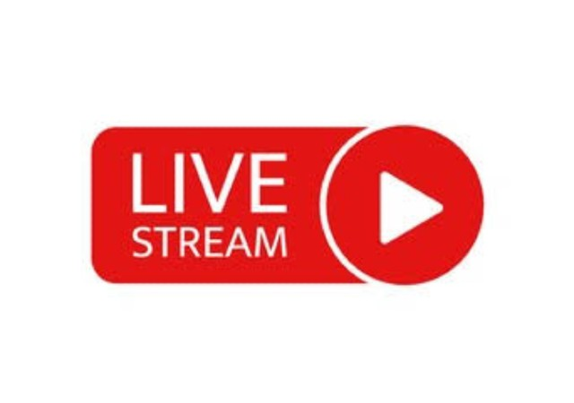 Gulder Ultimate Search 2021 Live Stream, October 24 New Episode