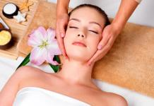 senac limpeza pele facial corporal