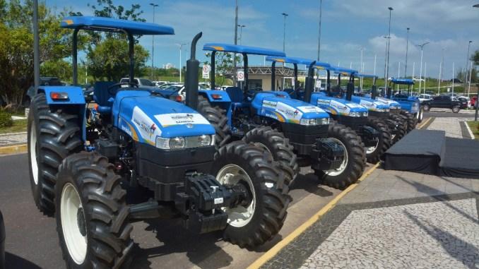 agrícola itapetininga