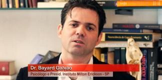 Bayard Galvão