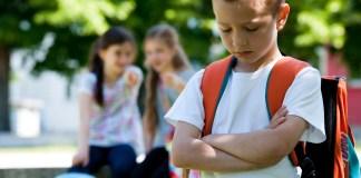 Escolas de todo o Brasil reforçam a importância de iniciativas para conscientizar os alunos bullying