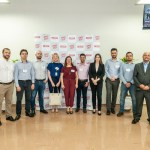Evento superou as expectativas dos participantes e da multinacional ciesp sorocaba