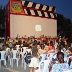 orocaba Refrescos é pauta do programa Marcas & Cidadania da TV Cultura Digital