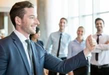 Treinamento com carga horária de 8 horas aborda a padronização de ações, comportamento e funções da liderança liderança ciesp