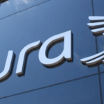 Seguradora SURA visa estar ainda mais próxima de seus clientes e parceiros para construir relacionamentos mais fortes e duradouros