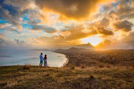 Porto Santo 2 - Madeira - Credito Andre Carvalho - Turismo da Madeira