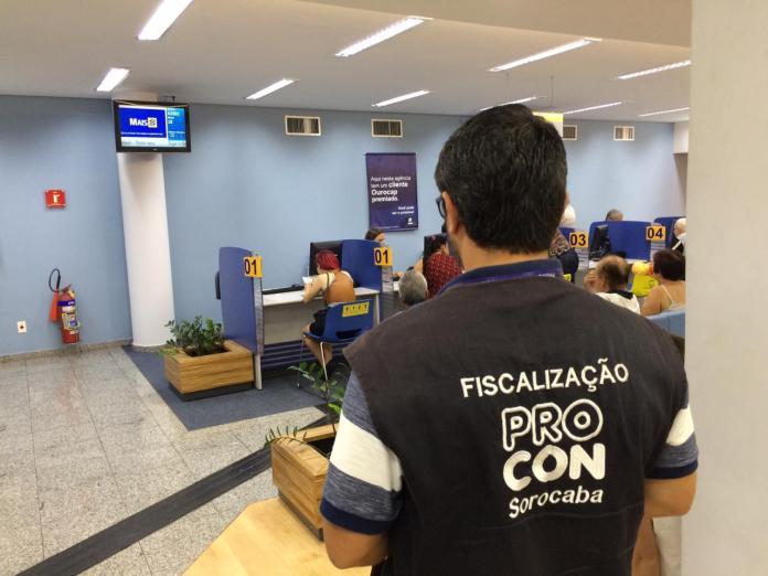 Agência Sorocaba de Notícias - Prefeitura de Sorocaba