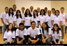 Voltado para estudantes do Ensino Médio, curso gratuito profissionalizante de Assistente de Produção oferece bolsa auxílio e outros benefícios formare 3m