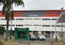 Anhanguera amplia possibilidade de ingresso ao Ensino Superior
