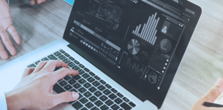 CIESP Sorocaba promove palestra sobre governança corporativa e compliance
