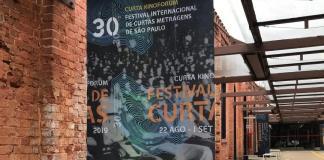 Prêmio PlayKids dá R$ 5 mil em Festival de Curtas