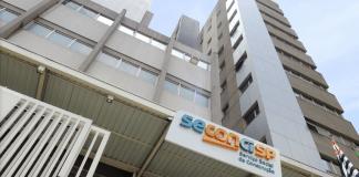 A Regional Sorocaba do Seconci-SP estará no Seminário com um stand trazendo todos os serviços prestados à construção civil como ações de Medicina Ocupacional, Engenharia e Segurança do Trabalho, Saúde do Trabalhador