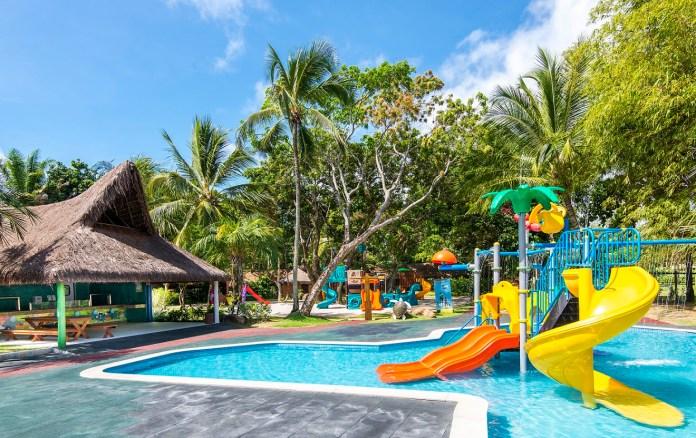 A agenda do resort foi cuidadosamente programada para valorizar os lindos momentos em família, além de aproveitar toda a infraestrutura e serviços premium oferecidos pelo Tivoli Ecoresort Praia do Forte
