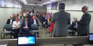 Seminário no CIESP Sorocaba abordou os impactos da LGPD