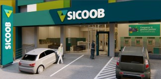Sicoob Metropolitano inaugura primeira unidade em Sorocaba sicoob