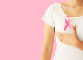 Autoestima é aliada no tratamento do câncer
