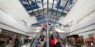 Shopping Iguatemi Esplanada opera em horário especial na véspera do Ano Novo