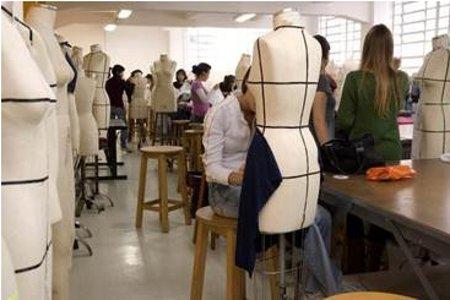 Belas Artes Sorocaba-Votorantim ministra cursos livres para interessados em Moda